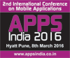 Apps India 2016